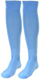 Kojinės Iskierka Baby Blue, 39-40, 1 vnt.