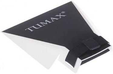 Tumax Reflecting Plate RP-2