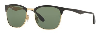 Saulesbrilles Ray-Ban RB3538 187/9A 53, 53 mm