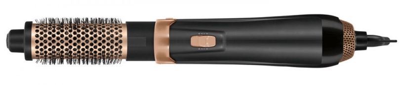 Rowenta Copper Forever CF7819
