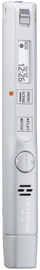 Olympus VP-10 Voice Recorder White