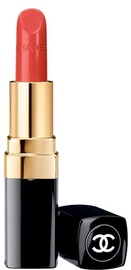 Chanel Rouge Coco Ultra Hydrating Lip Colour 3.5g 440