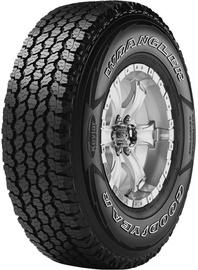 Goodyear Wrangler A/T Adventure 265 75 R16 112Q 109Q