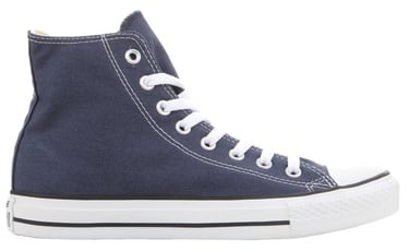 Converse Chuck Taylor All Star High Top M9622 Navy 36.5