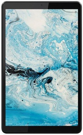 Lenovo Tab M8 HD LTE Platinum Gray