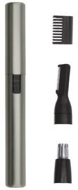 Wahl Micro Lithium 5640-1016 Trimmer Grey