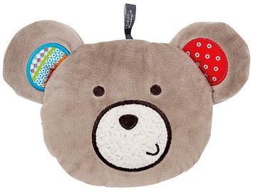 Fashy Bear Beppo 63009