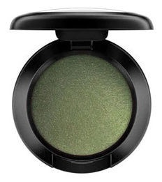 Mac Eye Shadow 1.3g Humid