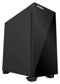 Antec P110 Silent Midi Tower Black