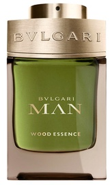 Parfimērijas ūdens Bvlgari Man Wood Essence, 60 ml EDP
