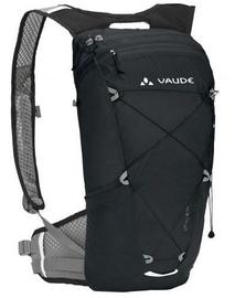 Vaude Uphill LW 16l Black/Grey