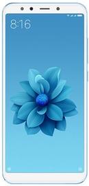 Xiaomi Mi A2 4/32GB Dual Blue