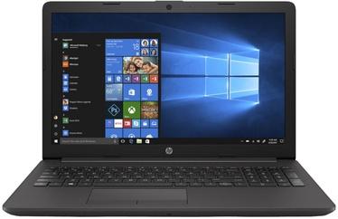 """Klēpjdators HP 250 250 G7 G7 22A69EU PL Intel® Core™ i3, 8GB/512GB, 15.6"""" (bojāts iepakojums)"""