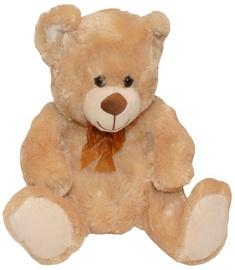 Axiom Teddy Bear Beige 35cm