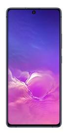Samsung Galaxy S10 Lite 6/128GB Dual Prism Black