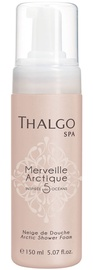 Thalgo Arctic Shower Foam 150ml