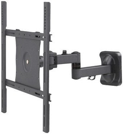 NewStar FPMA-W960 Wall Mount 10-47''