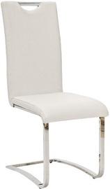 Стул для столовой Signal Meble H790 White, 1 шт.