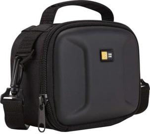 Case Logic MSEC4K Camcorder Case Black