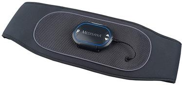 Medisana AM880 88322