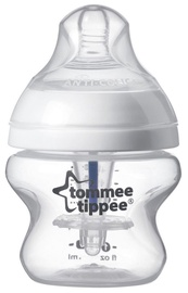 Tommee Tippee Closer To Nature Anti-Colic Bottle 150ml