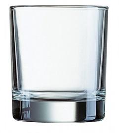 Klaas Luminarc Islande, 0.3 l, 3 tk
