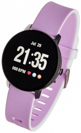 Išmanusis laikrodis Garett Sport 24 Pink