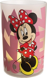 Philips Disney Minnie Mouse 717113116