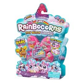 Плюшевая игрушка Rainbocorns 9240
