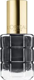 L´Oreal Paris Color Riche Le Vernis à L'huile 13.5 ml 672