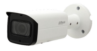 DAHUA IPC-HFW4231TP-ASE-0360B 2Mp IR Net Bullet Camera