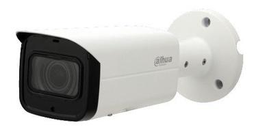 DAHUA IPC-HFW4231TP-ASE-0360B 2Mp IR Net Bullet Camera