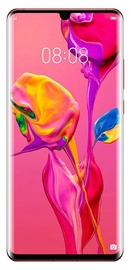 Mobilus telefonas Huawei P30 Pro 6/128GB Dual Amber Sunrise
