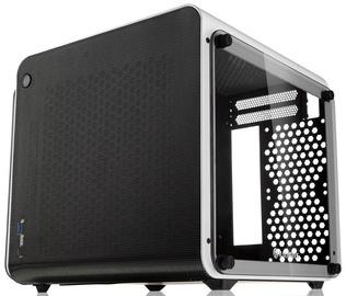 Raijintek Case METIS EVO TG Mini-ITX White