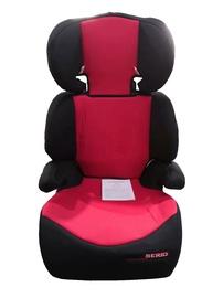 Автомобильное сиденье Autoserio HB-27 ISOFIX, 15 - 36 кг