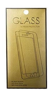 Gold Screen Protector For Apple iPhone 11