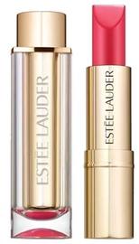Estee Lauder Pure Color Love Lipstick 3.5g 250