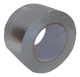 Sandarinimo aliumininė juosta Facot Nalu0050, 50 mm x 50 m