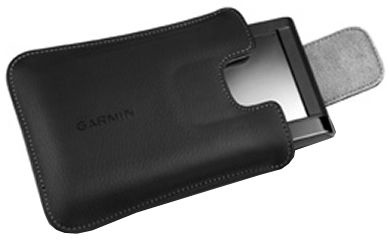 "Garmin 4.3"" Carrying Case"