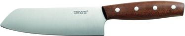 Fiskars Norr Santoku Knife 16cm
