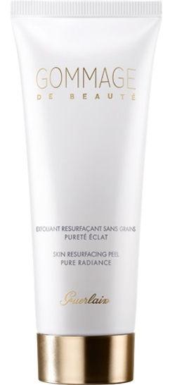 Guerlain Gommage De Beauté Skin Resurfacing Peel 75ml