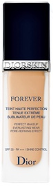 Dior Diorskin Forever Perfecting Fundation SPF35 30ml 031