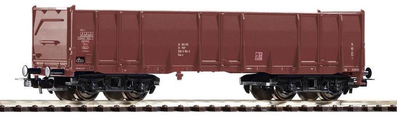Piko Boxcar Eas-x PKP Ep. IV 58725