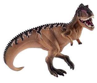 Žaislinė figūrėlė Schleich Giganotosaurus 15010