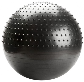 Sveltus Gym Ball With Spike 65cm