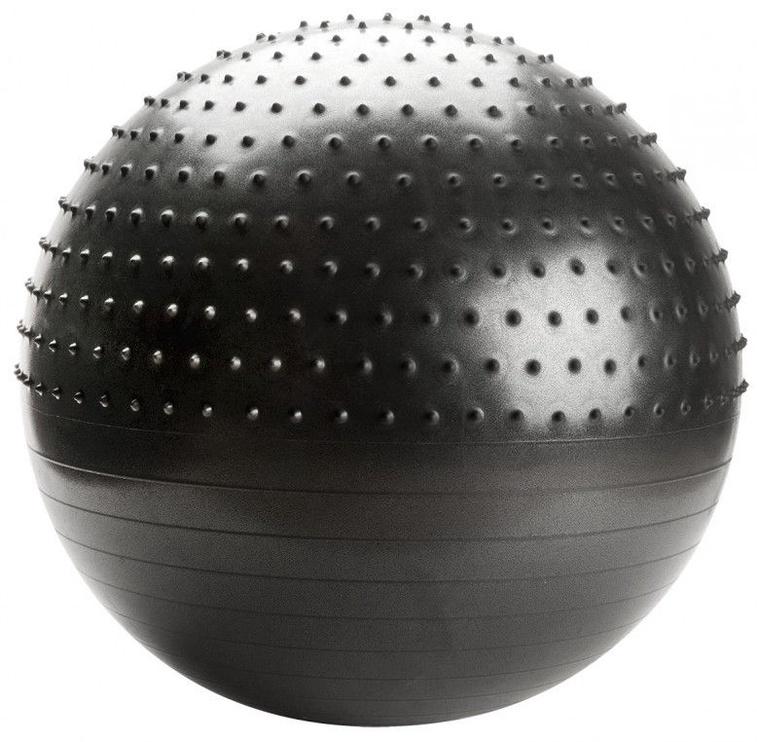 Sveltus Gym Ball With Spike 65cm