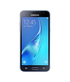 Mobilusis telefonas Samsung Galaxy J3 J320F (2016), 8 GB, DS
