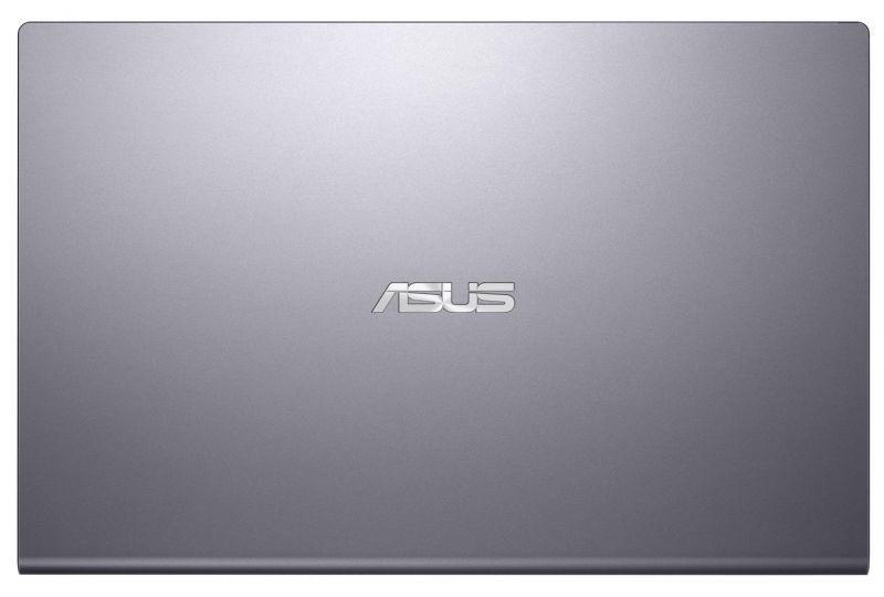 Asus VivoBook 15 X509FA-BQ830T PL