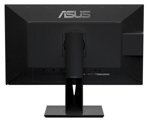 Monitorius Asus PA328Q