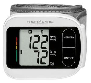 Mērītājs asinsspiediena Proficare PC-BMG 3018